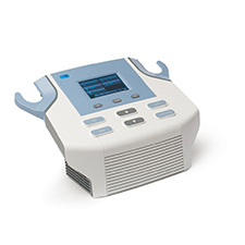BTL-4000-Smart_unit-front-ultrasound