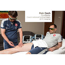 BTL-6000_High_Intensity_Laser_Petr_Cech