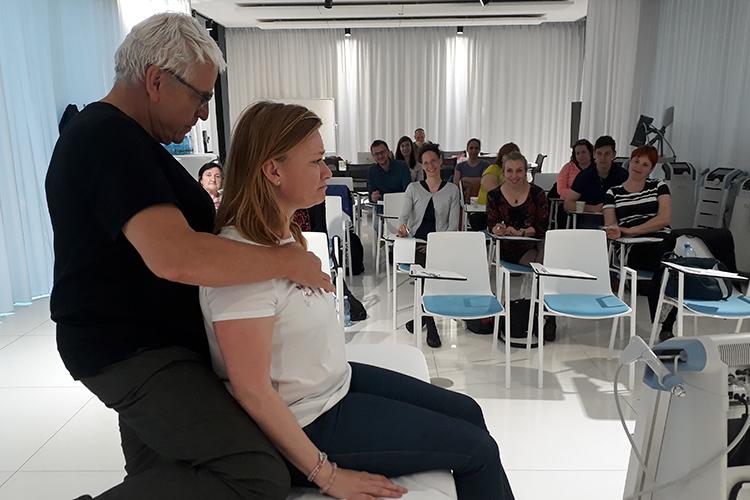 BTL_novinky_workshops_jaro_2019_09