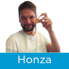 Honza-Pohlodek_gallery_tn