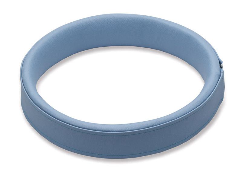 BTL-accessories_ring