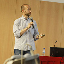 BTL_Congress_Portugal_05