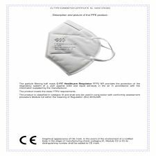 905-85CECertificate_1024-E-079-2020_BTL_Respirator_C-FIT_EN-2_225
