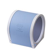 BTL_5920_Magnet_Solenoid-30_cm