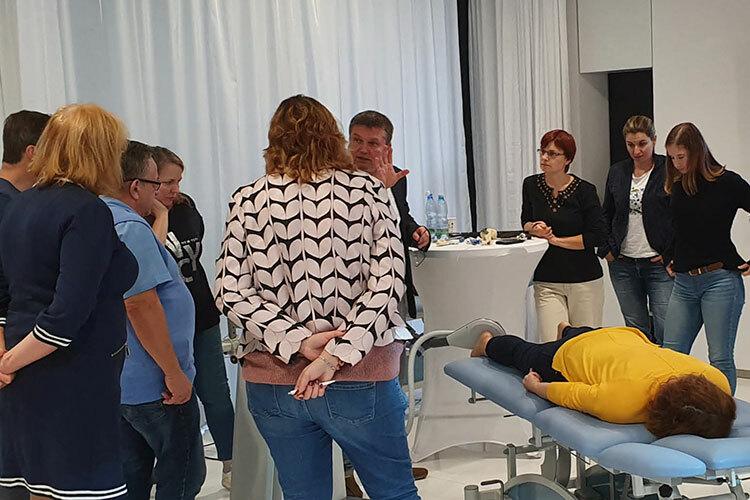 BTL_novinky_workshops_podzim_2019_07