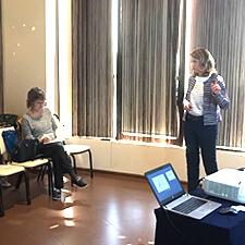 BTLBG_2019-05_SWT-workshop_1_tb