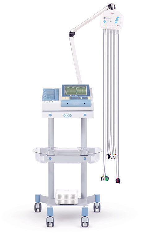 BTL-Trolley_for_BTL-08_L-line_and_ECG-vacuum-system