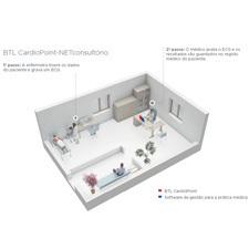 BTL_CardioPoint_NEToffice_225x225_PT