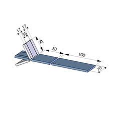 BTL-1300_Adjustment-5-Sections