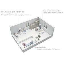 BTL_CardioPoint_NEThospital_HR_1_th