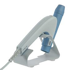 BTL-Cardiopoint-Spirometry-Acc_P-sensor-table-holder