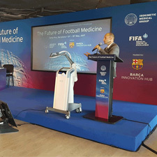 Futuro-de-la-Medicina-del-Futbol