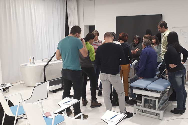 BTL_novinky_workshop-HIL_podzim-2017_5