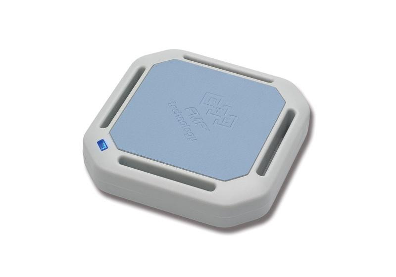 BTL-magnet_aplicator_disc