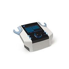BTL-4000-Premium_ultrasound