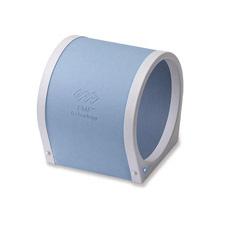 BTL-magnet_aplicator_30cm