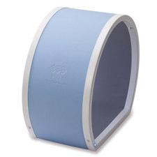 BTL-magnet_aplicator_60cm