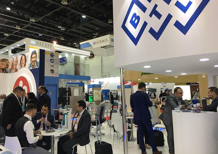 BTL_Arab_Health_2018_04