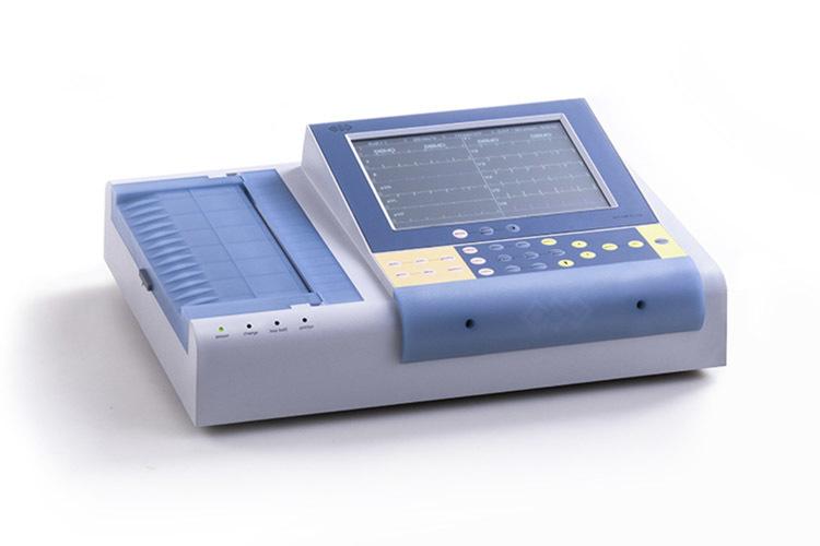 BTL-08_ECG_LC_unit