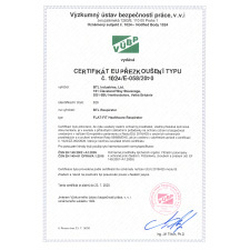 BTL_Gal_Respirator_FLAT-FIT_certifikat_225x225