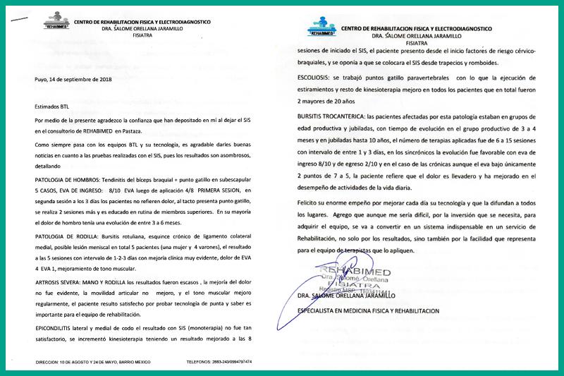 Testimonial_Salome-Orellana-Jaramillo_big