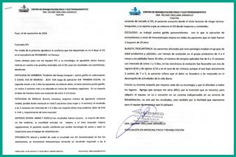 Testimonial_Salome-Orellana-Jaramillo_small