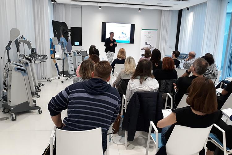 BTL_novinky_workshops_jaro_2019_04