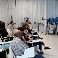 BTL_novinky_workshops_jaro_2019_03