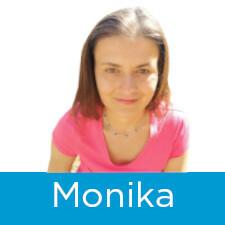 Monika_gallery_tn