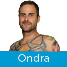 Ondra-Hasala_gallery_tn