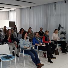 BTL_novinky_workshops_jaro_2019_07