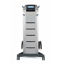BTL-4000_Premium_Trolley_with_vacuum_unit