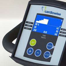 Kardiorehabilitace_01