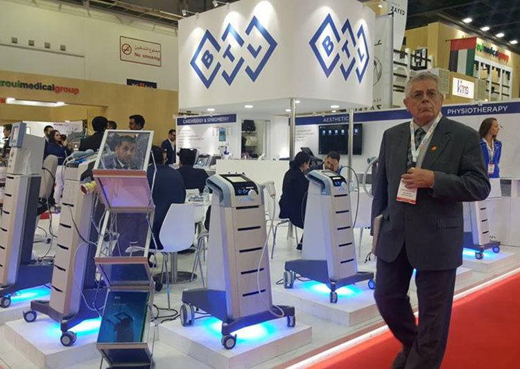 BTL_Arab_Health_2018_05