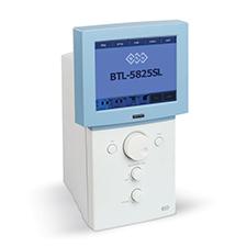 BTL-5825-SL