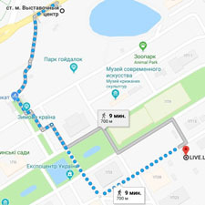 physiotherapy-school_map-to-venue_walk_thumb