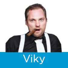Viky_gallery_tn
