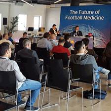 BTL-Futuro-de-la-Medicina-del-Futbol