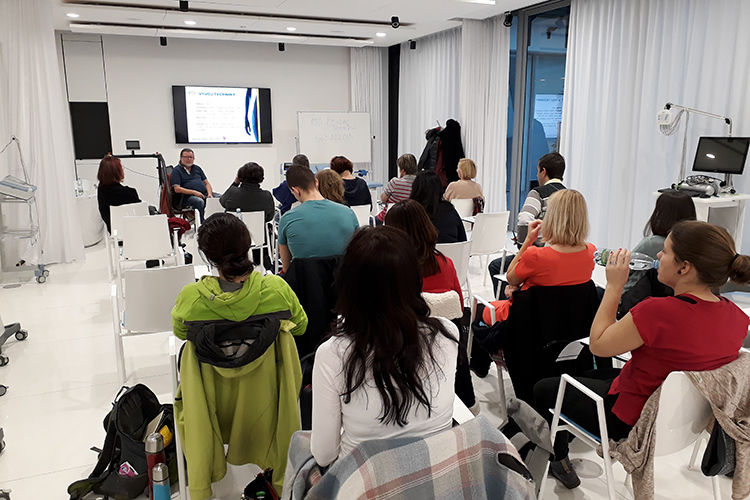 BTL_novinky_workshop-HIL_podzim-2017_0