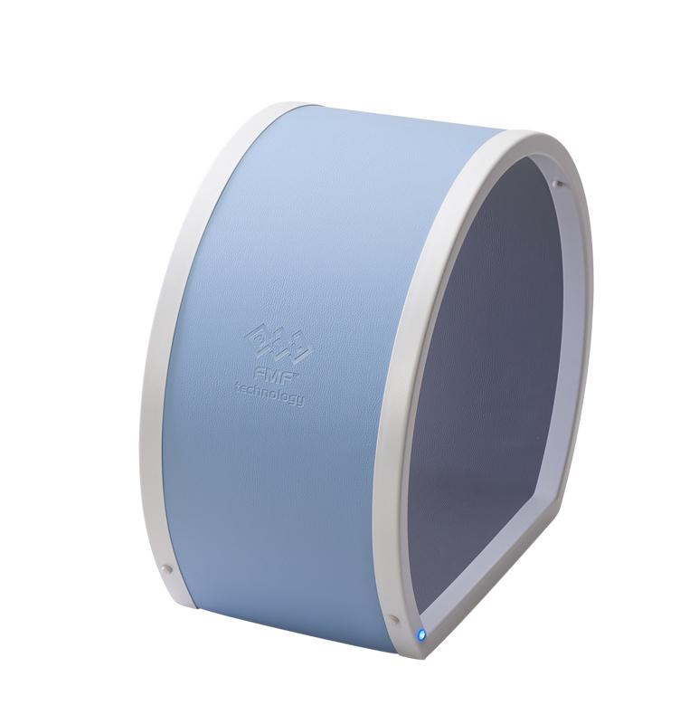 BTL_5920_Magnet_Solenoid-60_cm