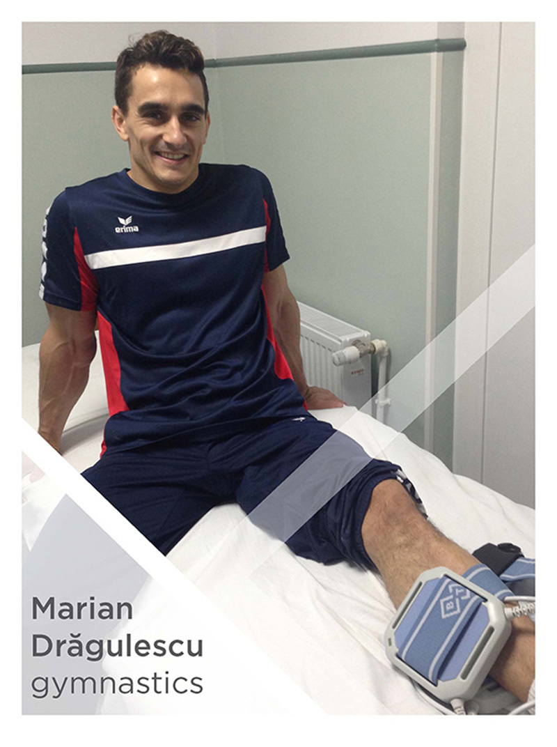 BTL-Supporting-Champions-Marian-Dragulescu