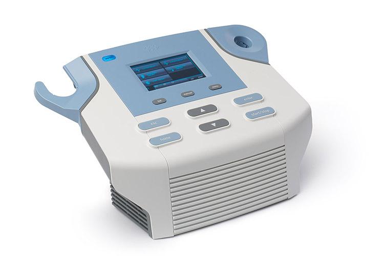 BTL-4000_Smart_laser