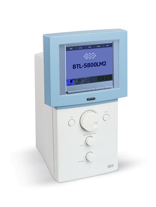 BTL-5800LM2_Combi