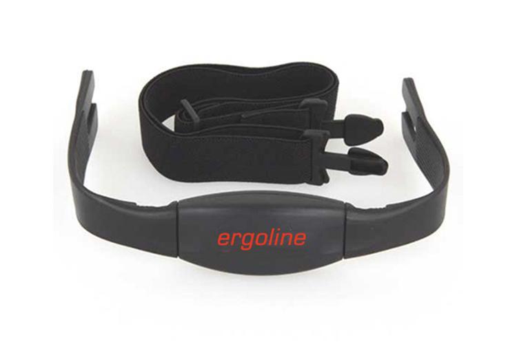 Ergoline_Ergoselect100_750x500_3