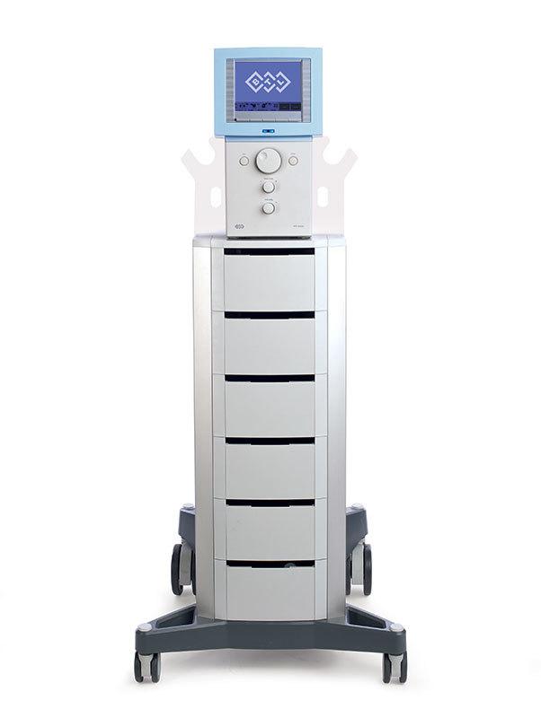 BTL-5000_unit-trolley