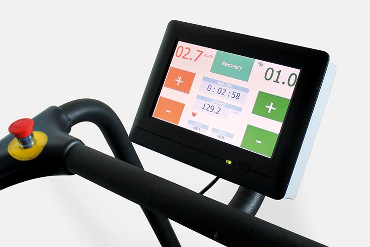 Treadmill_750x500_2