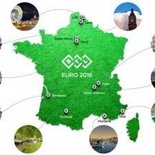 BTL_novinky_euro2016