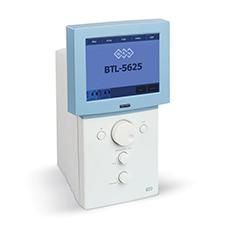 BTL-5625-Puls