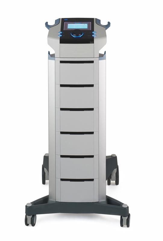 BTL-4000_Premium_Trolley