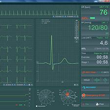BTL-Cardiopoint-Ergo_ECG_recording_thumbnail